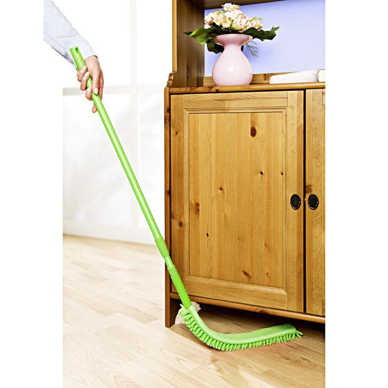 Čisticí tyč, zelená onerror=