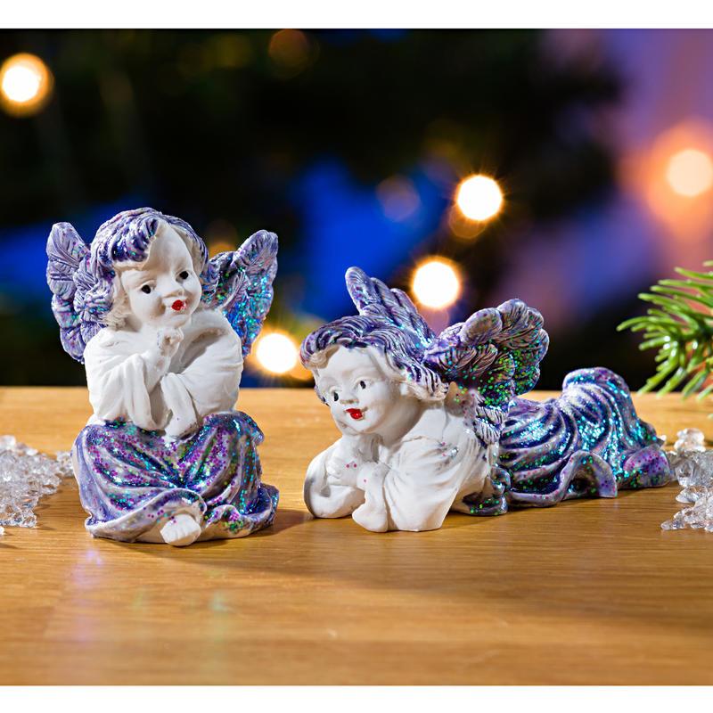 2 figurky