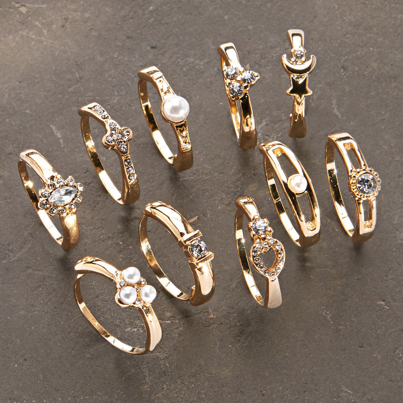 10 prstenů onerror=