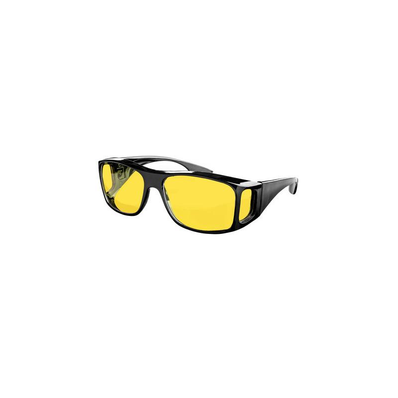 Okulary samochodowe onerror=