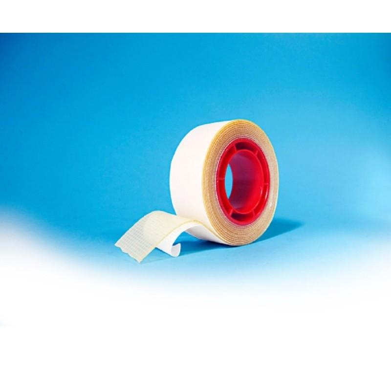 Červená páska