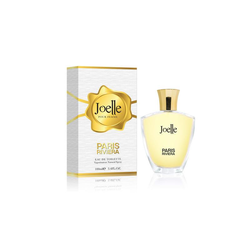 Parfumová voda Joelle