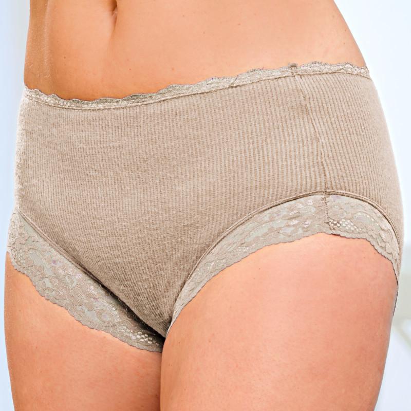 Kalhotky, tělová onerror=
