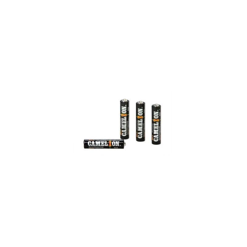 8 baterii AAA onerror=