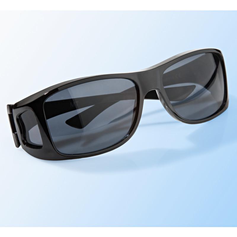 Okulary przeciwsłoneczne samochodowe onerror=