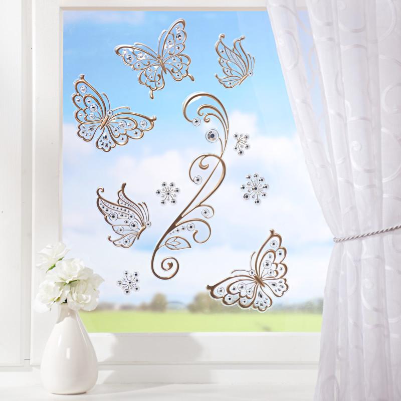 10 obrázků na okno