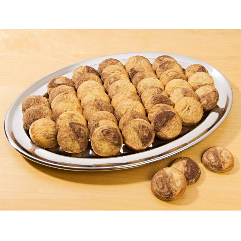 Klasické sušienky