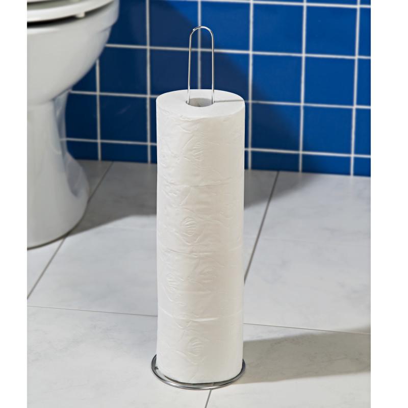 Stojak na papier toaletowy onerror=