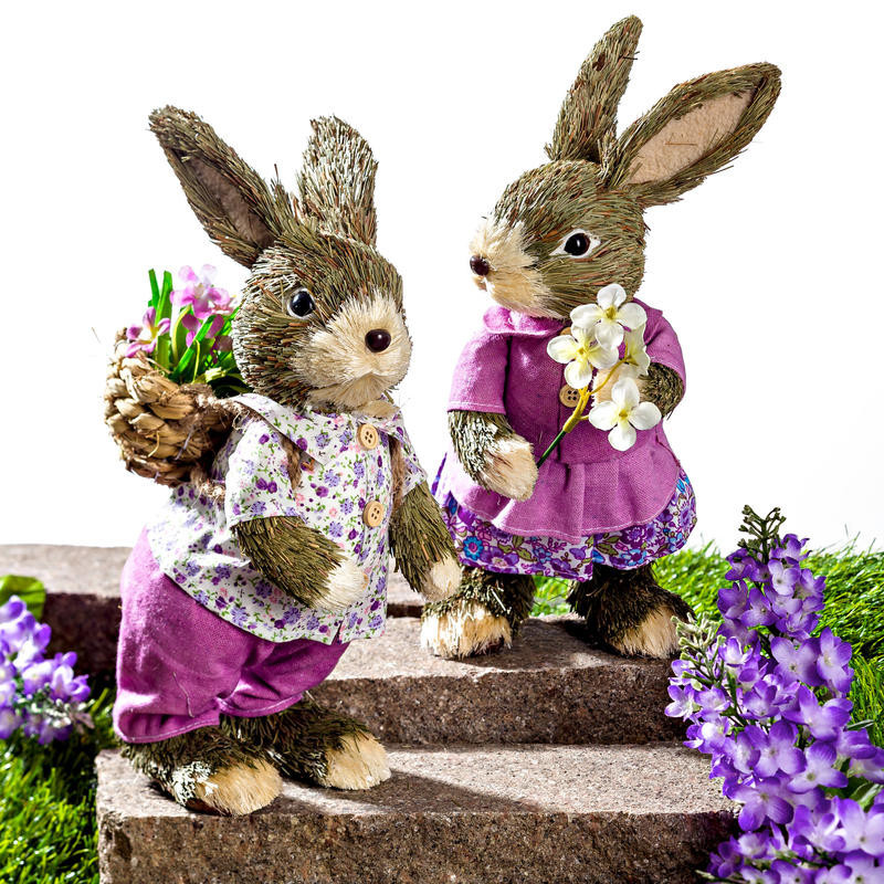 Zajačica