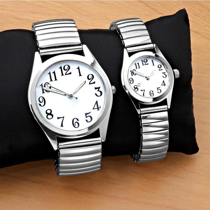 Náramkové hodinky onerror=