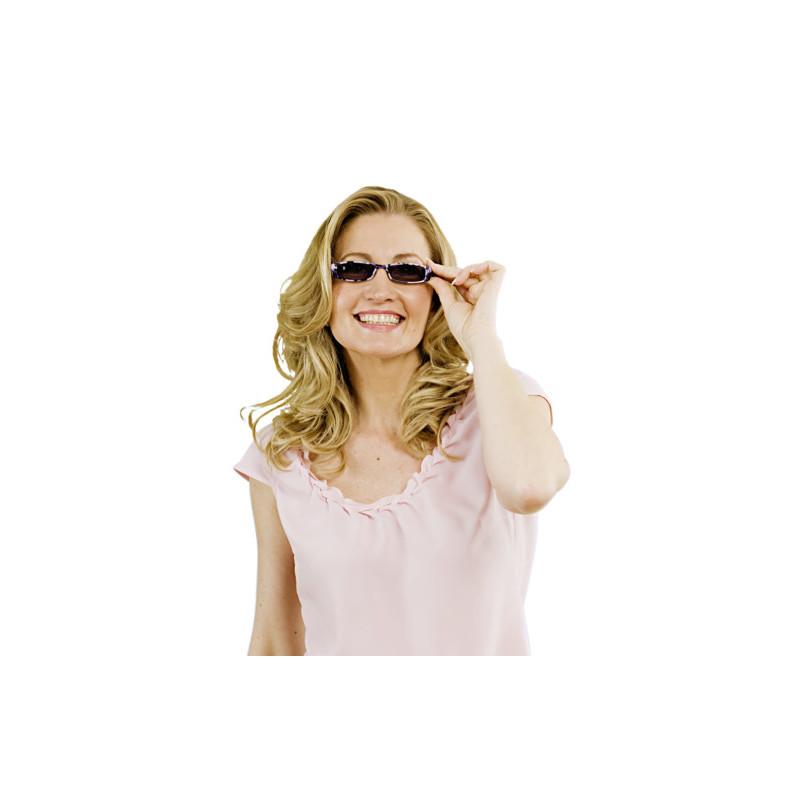 Sluneční brýle s dioptriemi +1,5 onerror=