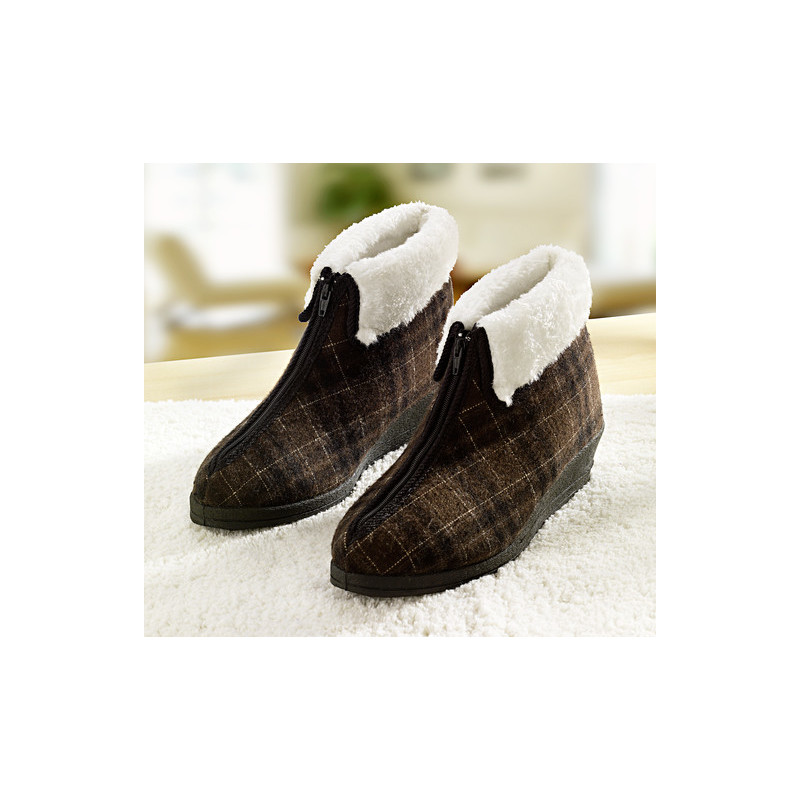 Domáca obuv Marion