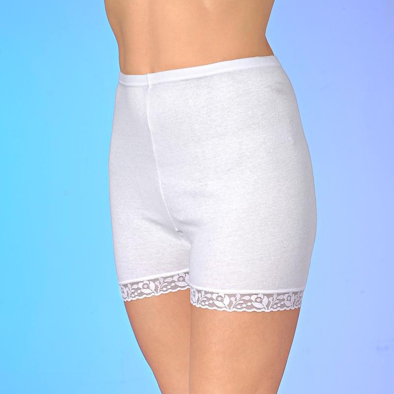 Inkontinenčné nohavičky