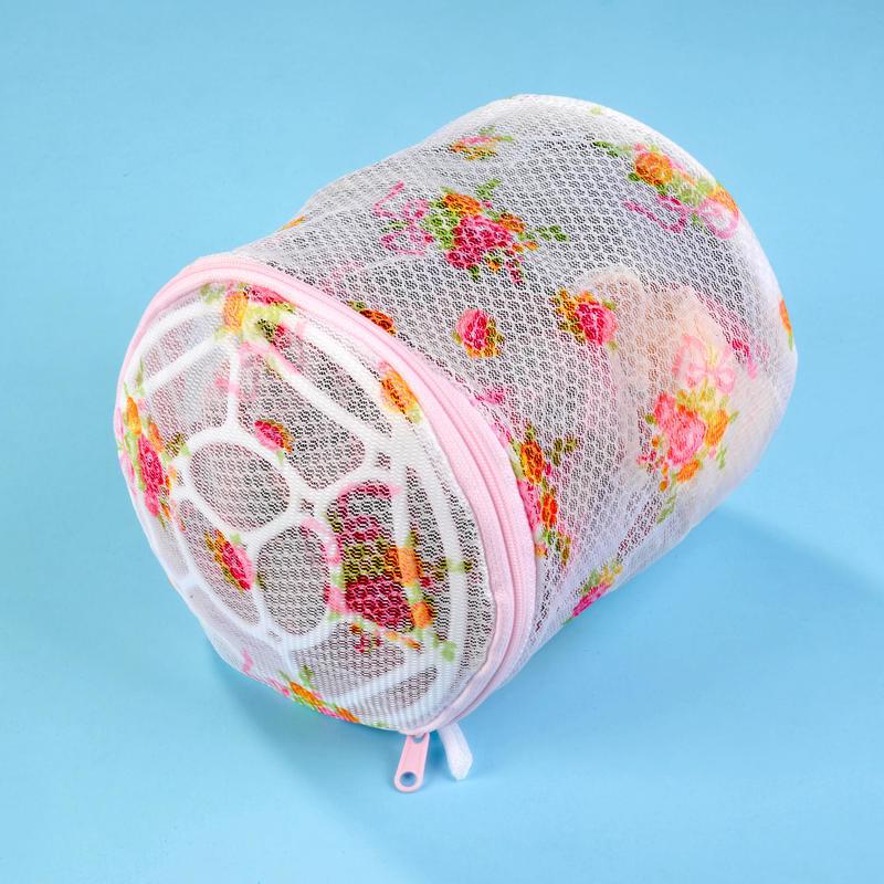Sieťky na pranie podprseniek,2 ks