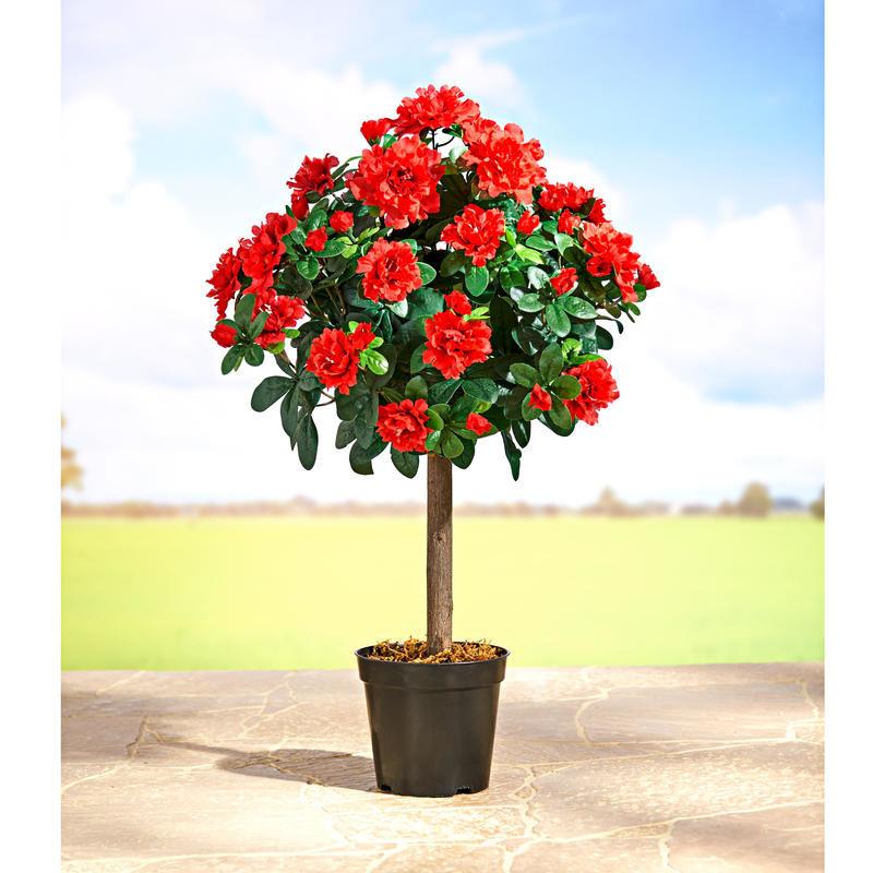 Stromek s květy onerror=