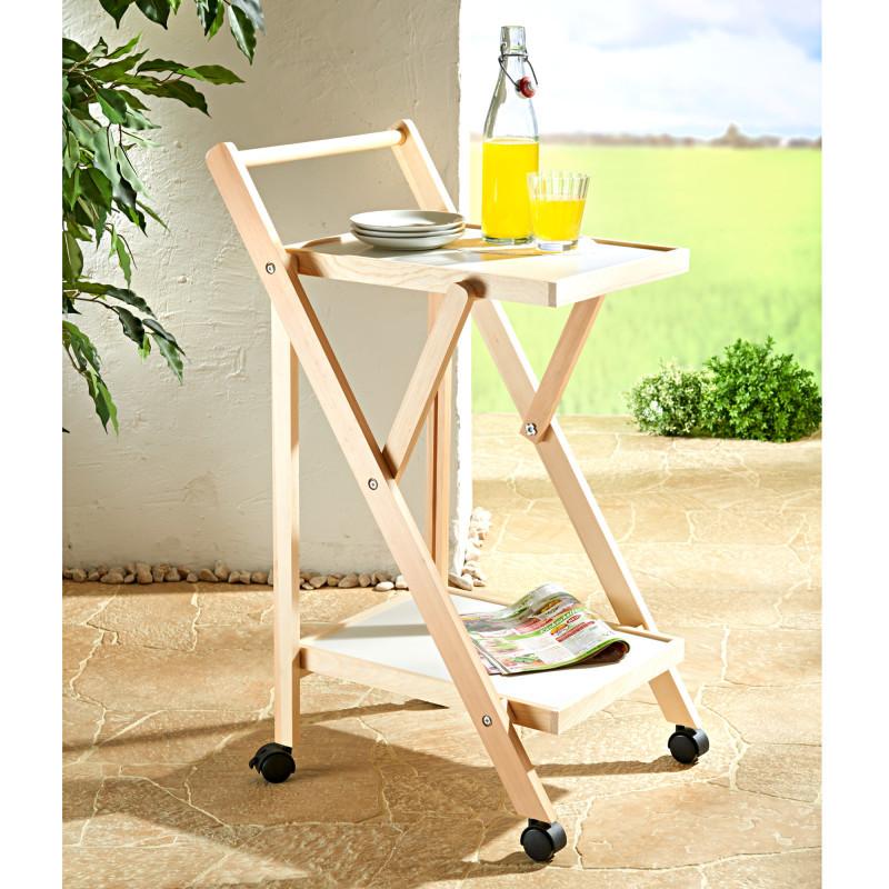 Mobilny stolik onerror=