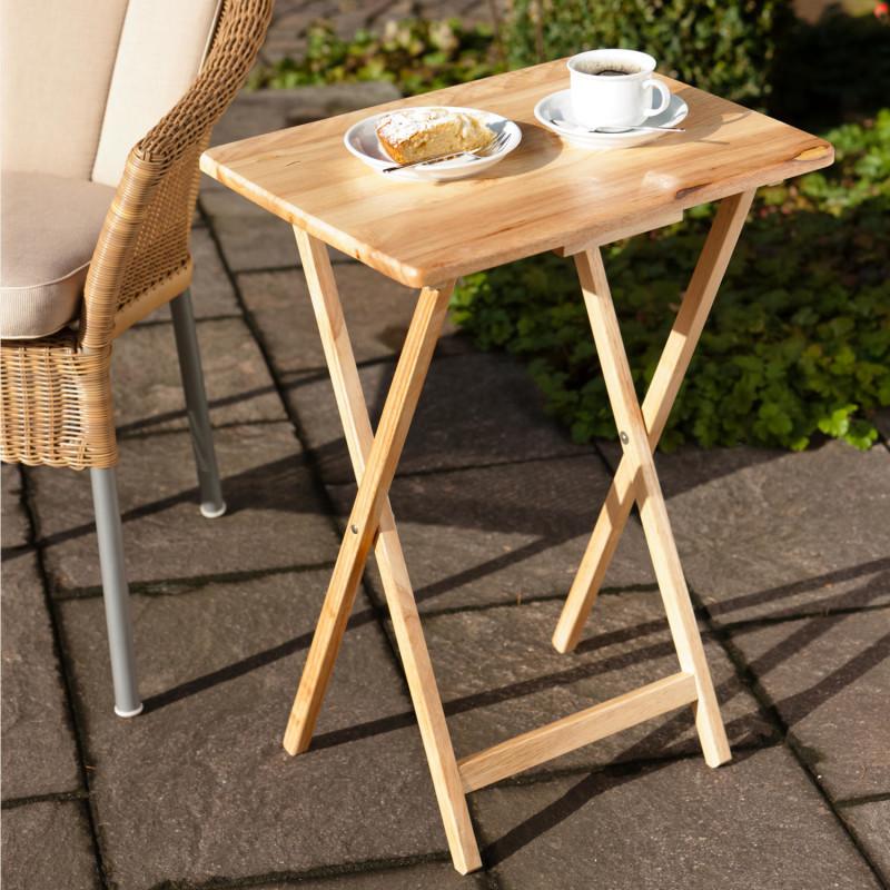 Servírovací stolek onerror=
