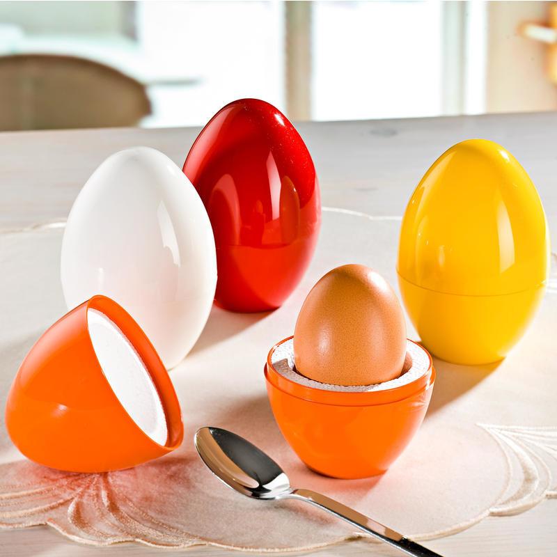 2 termiczne oslonki na jajka onerror=