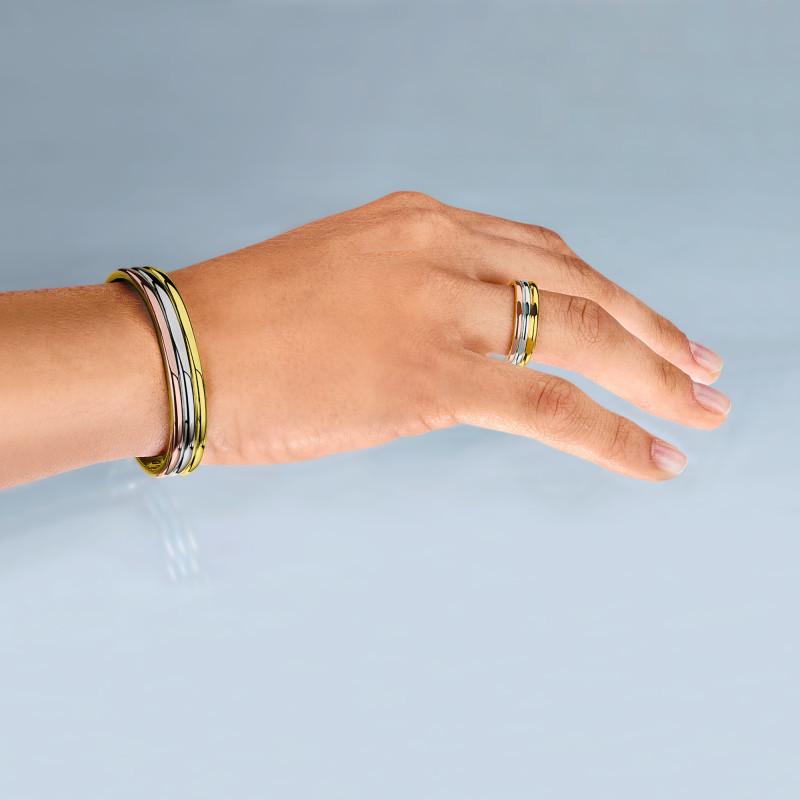 Magnetický prsten onerror=