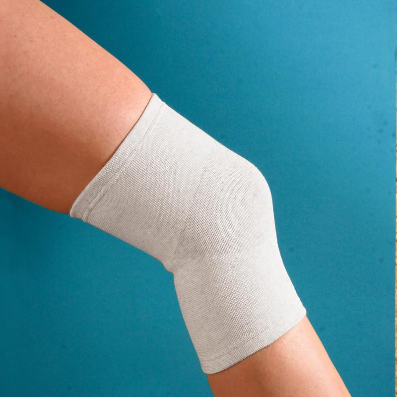 Bandaż na kolano onerror=