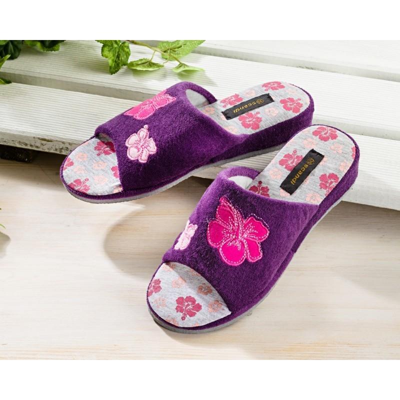 Pantofle onerror=