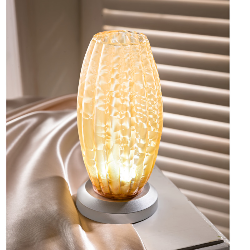 LED lampička