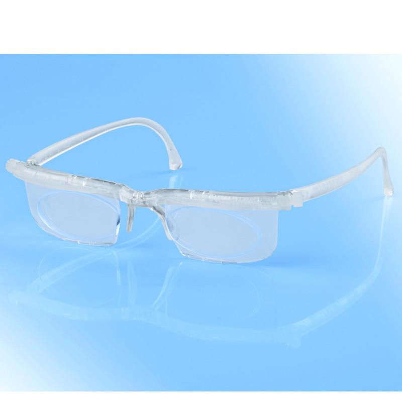 Okulary korekcyjne onerror=