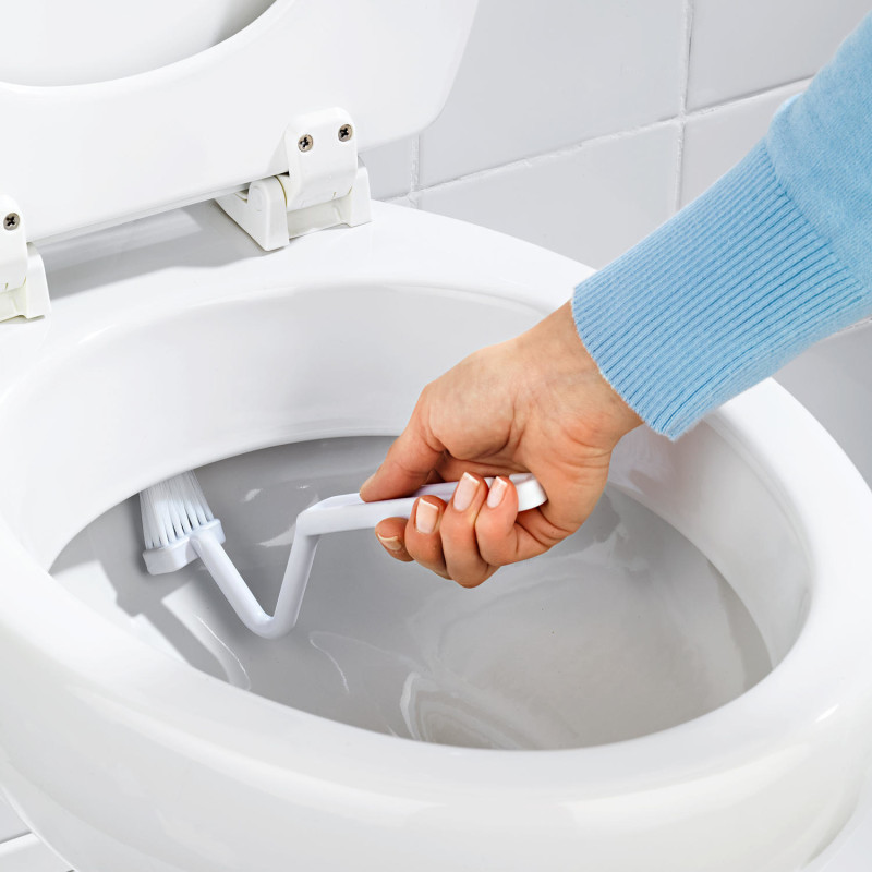 Szczotka do toalety onerror=