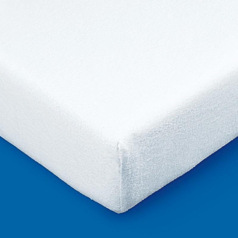 Vysoko absorbčný poťah na matrac štandard