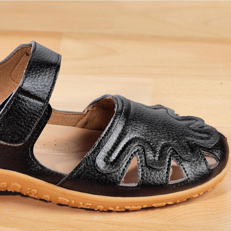 Sandále Lara