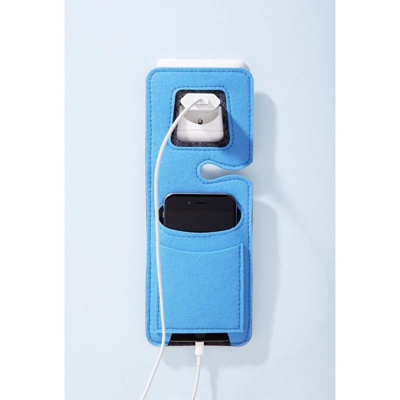 Mobiltelefon-töltőtok onerror=