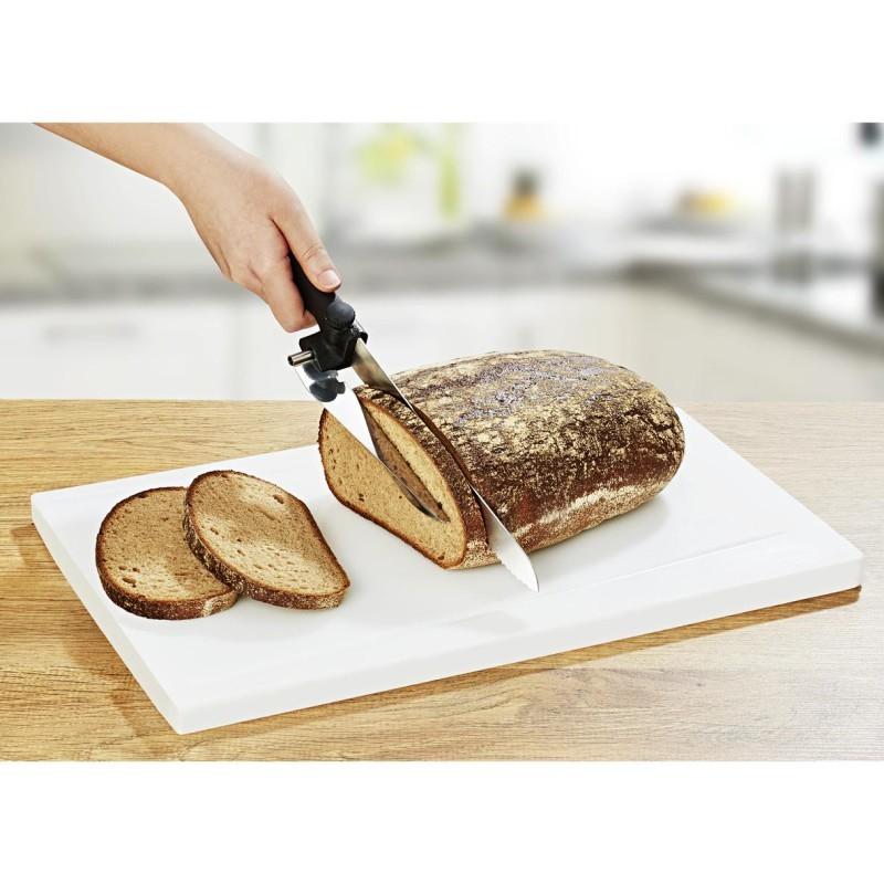 Nóż do chleba onerror=