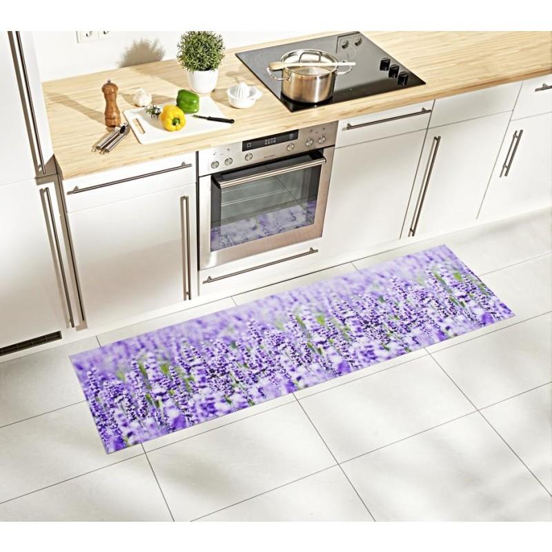 Kuchynský koberec