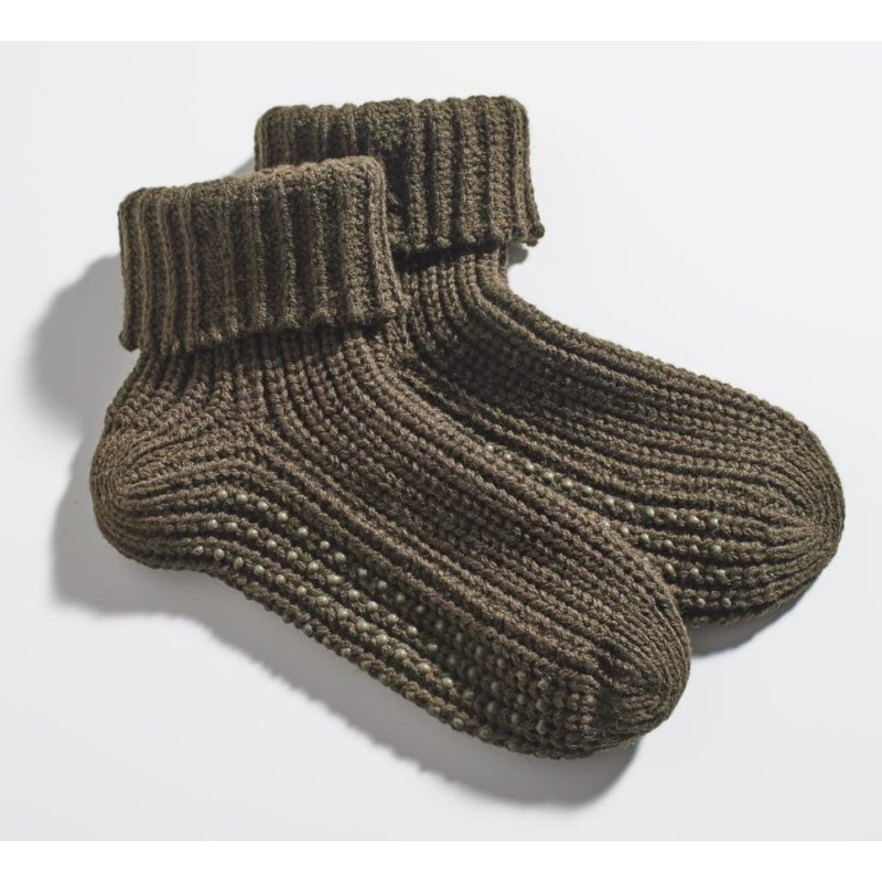1 pár termo ponožek onerror=