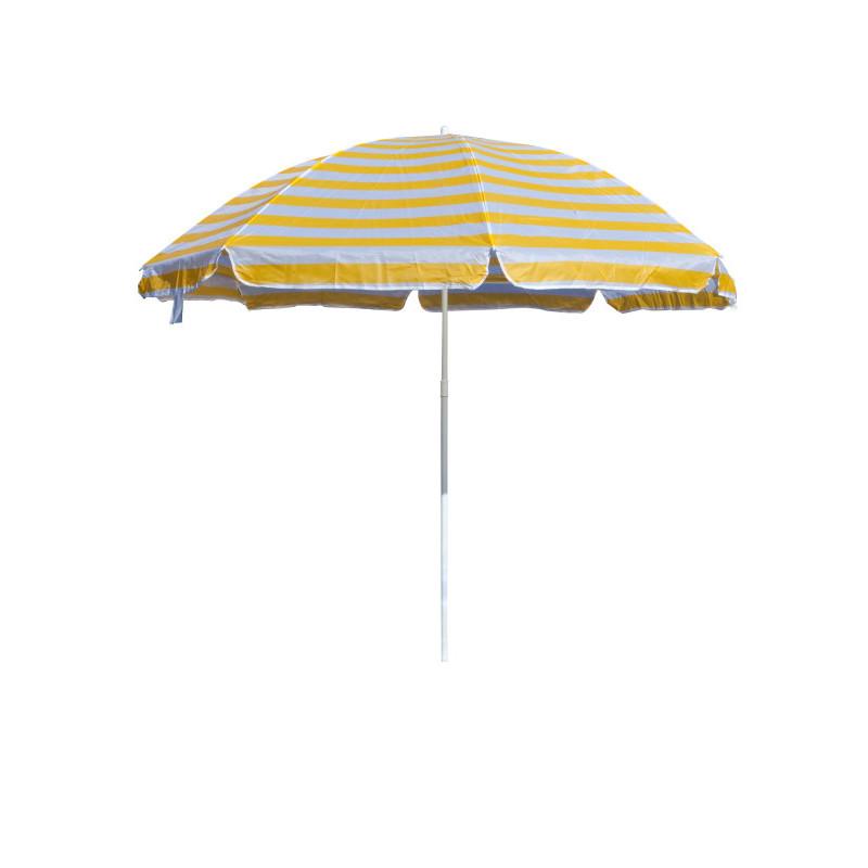 Parasol plażowy onerror=