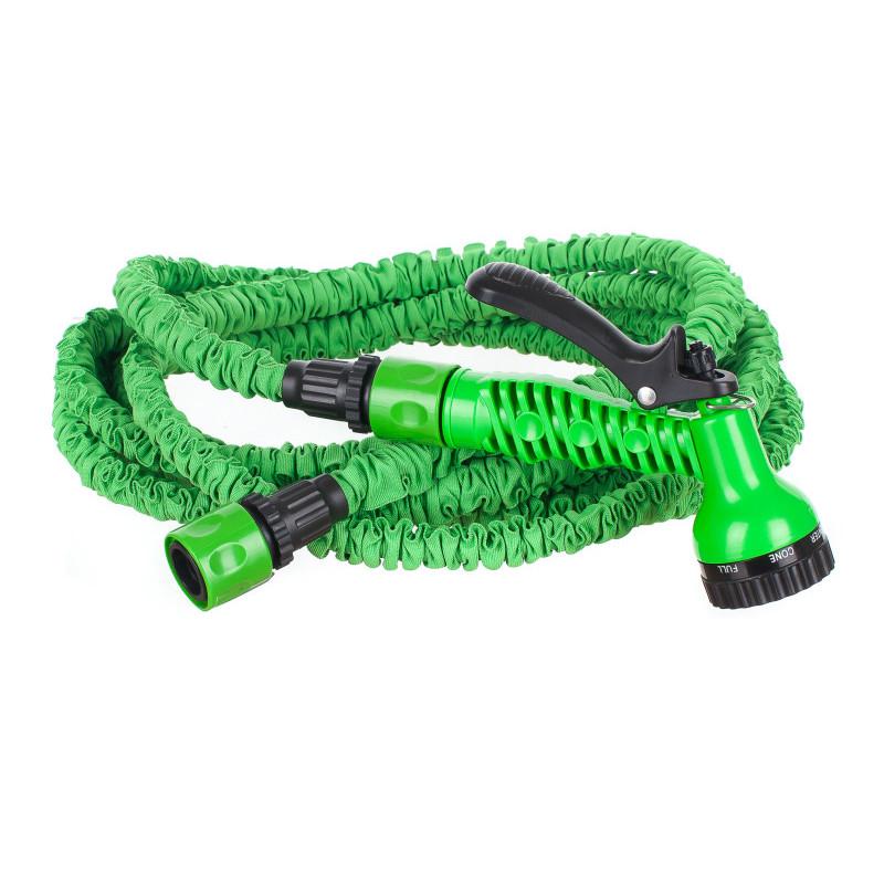 Wąż rozciągliwy dłuższy onerror=