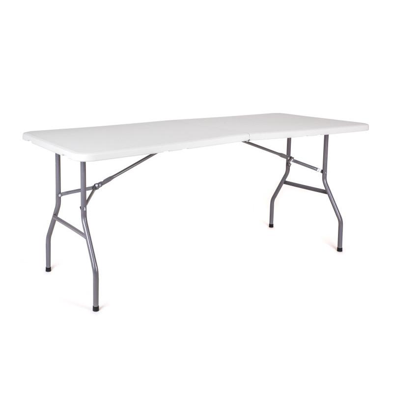 Składany stół ogrodowy onerror=