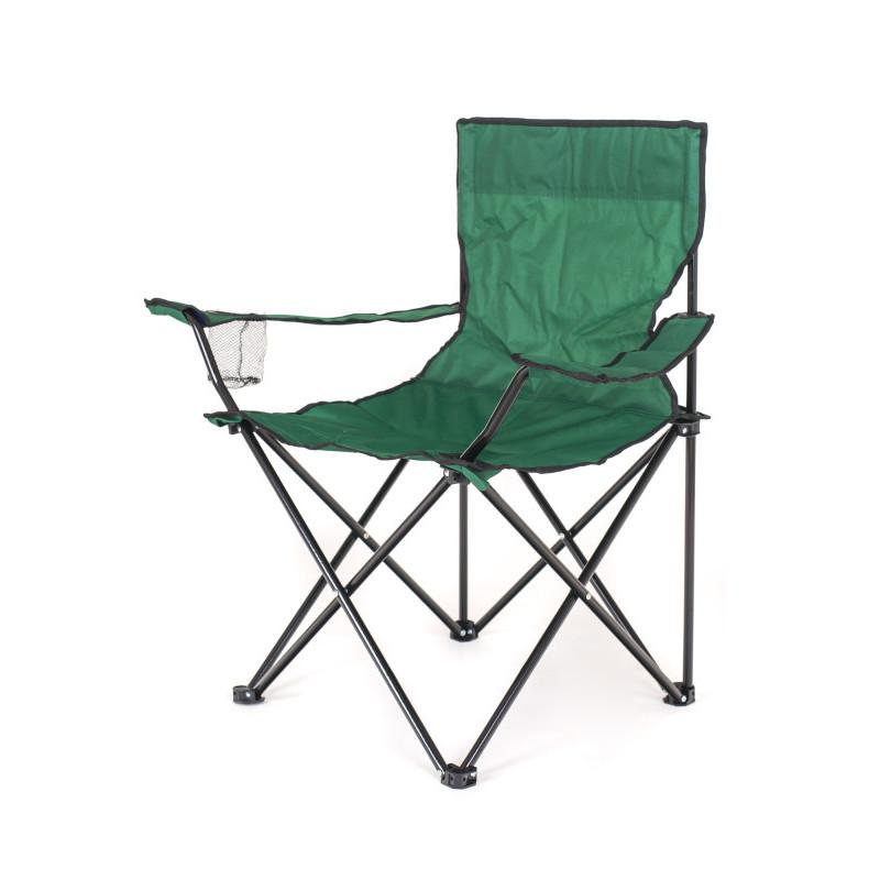 Krzesło wędkarskie onerror=
