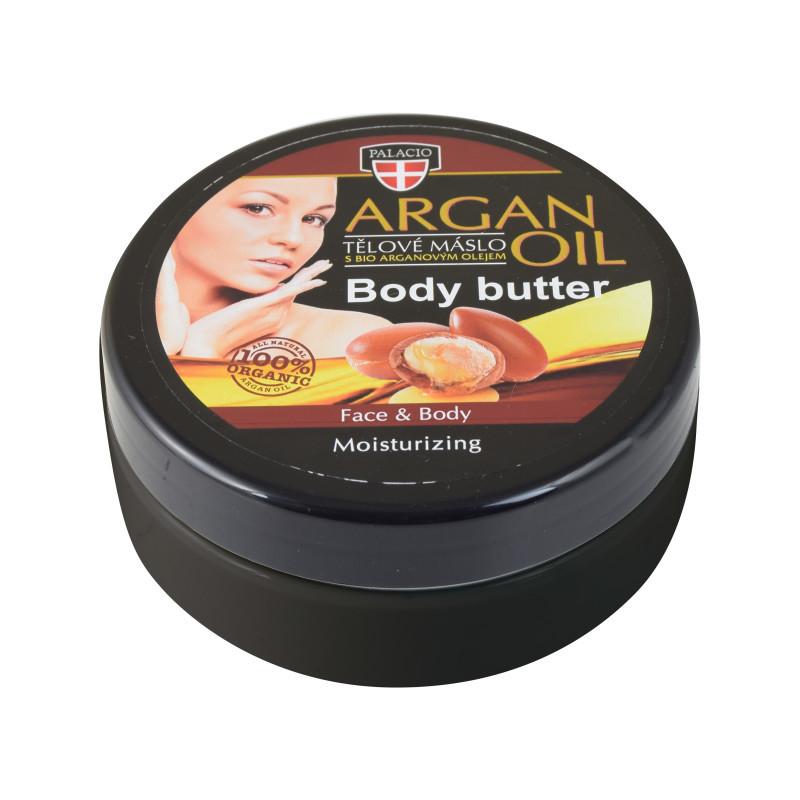 Masło do ciała z olejkiem arganowym onerror=