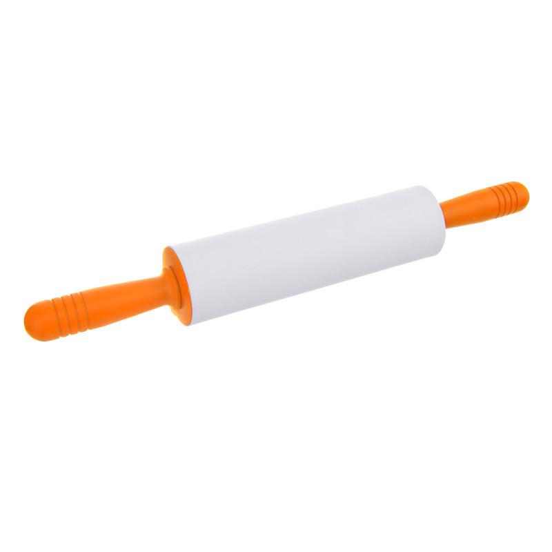 Wałek silikonowy onerror=