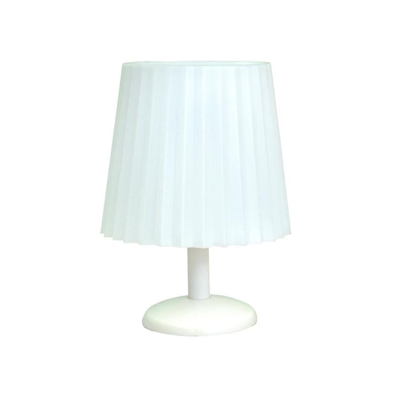 Lampa stołowa LED Grundig onerror=