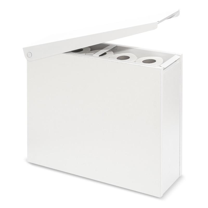Skříňka na wc