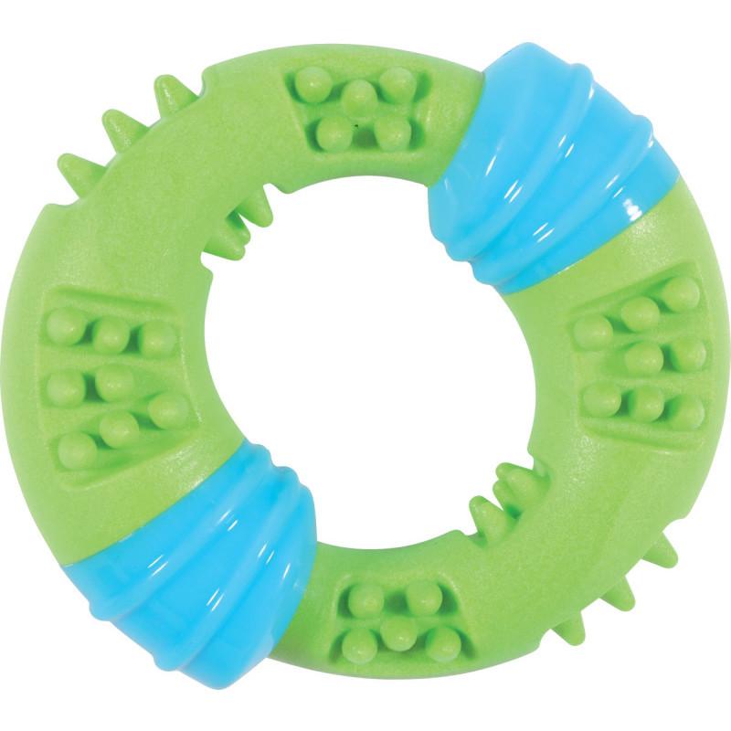 Hračka pro psy kroužek