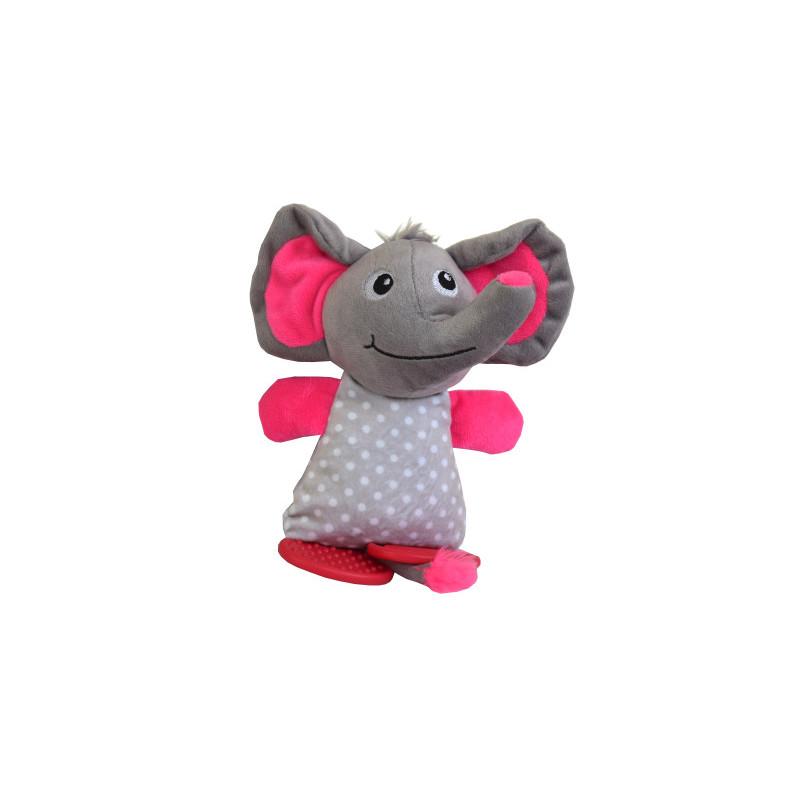 Zabawka dla psów słoń onerror=