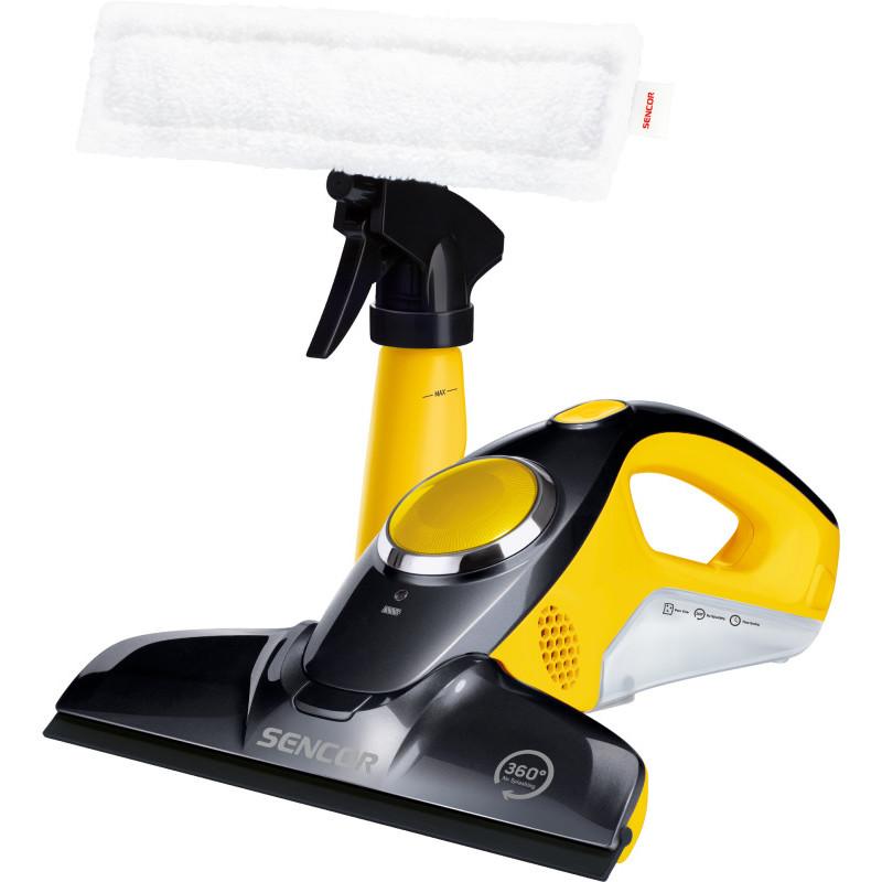 Bezprzewodowy robot do mycia okien onerror=