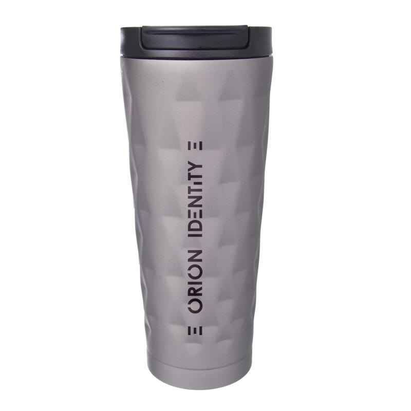 Hrnek termo pohár 0,5 l