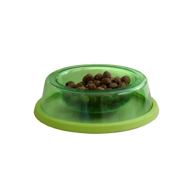 Miska dla kotów i psów onerror=