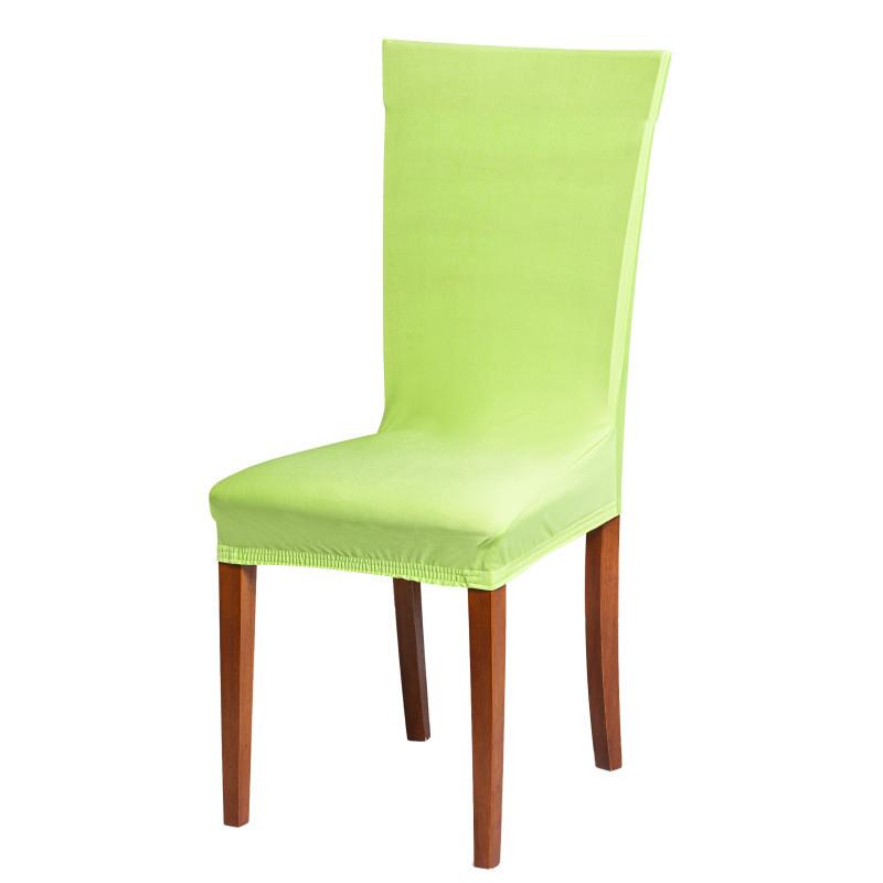 Husa de scaun elast. intr-o sing.culoare onerror=