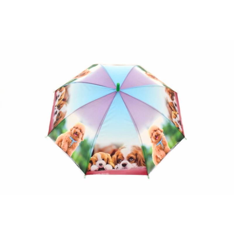 Parasol dziecięcy onerror=