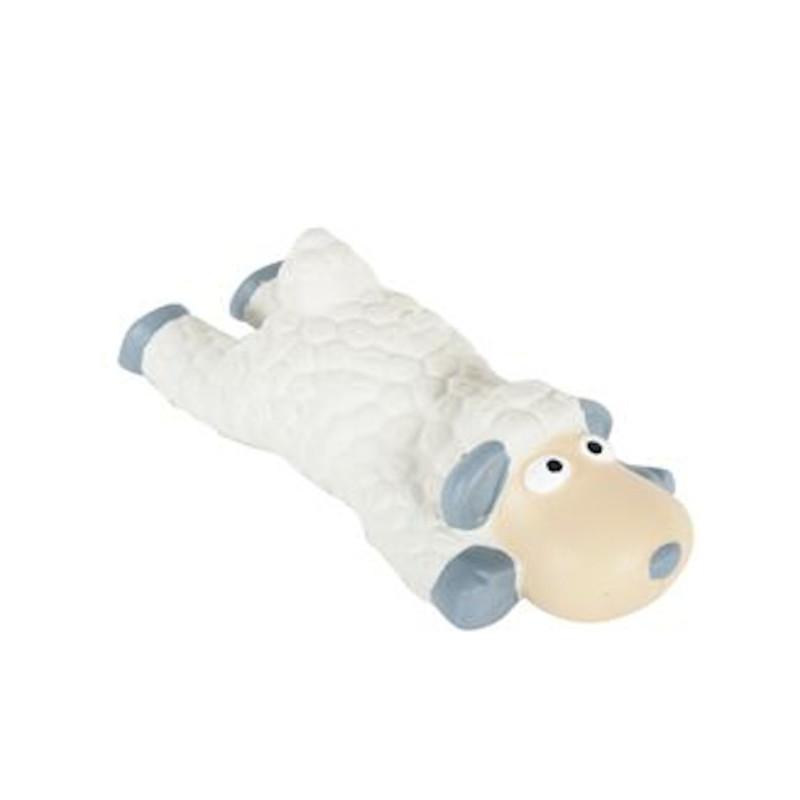 Hračka pro psy Sleeping animal Ovce